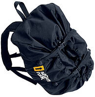 Рюкзак для веревку Rope Bag Singing Rock