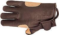 Перчатки Gloves Grippy Singing Rock, фото 1