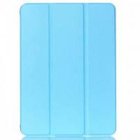 Чехол 3-Fold Samsung Galaxy Tab S2 9.7 T815 Blue