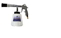 """CYCLONE Z-2000 (TORNADOR TURBO AZ-2000) - многофункциональный чистящий пистолет серии """"Турбо"""""""