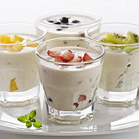 Закваска для йогурта (10шт х 1л)
