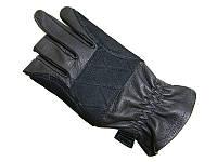 Перчатки Gloves Verve Short Singing Rock