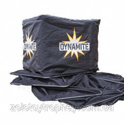 Садок Dynamite Baits Keepnet Commercial 3m