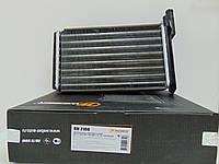 Weber RH 2108 Радиатор отопления на ВАЗ 2108
