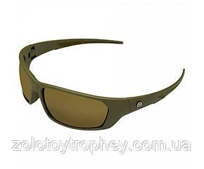 Солнцезащитные очки Trakker Wrap-Around Sunglasses