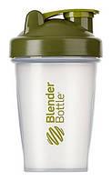 Шейкер BlenderBottle Classic 20 oz/590 ml