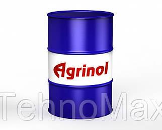 Смазка Agrinol Трансол-200А 200 л (hub_zYDA28894)