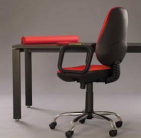 Офисное кресло COMFORT GTP Active1