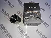 Ролик натяжитель ремня Iveco Trakker Stralis EuroTrakker Astra HD EuroTech Cursor 504006261 500318393 APV1060, фото 1