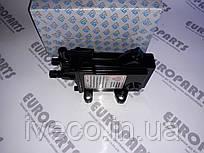 0005539901 Опрокидывающий насос, кабина MERCEDES ACTROS