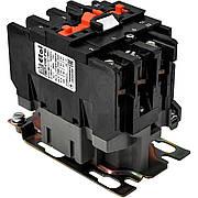 Магнитный пускатель ПМЛ 4100 О*4Б 110В ЭТАЛ