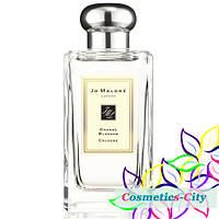 Унисекс парфюм Jo Malone Orange Blossom,100 мл