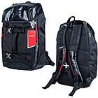 Рюкзак спортивный Speedo Hard Deck (8-112314693) - Оригинал, фото 5