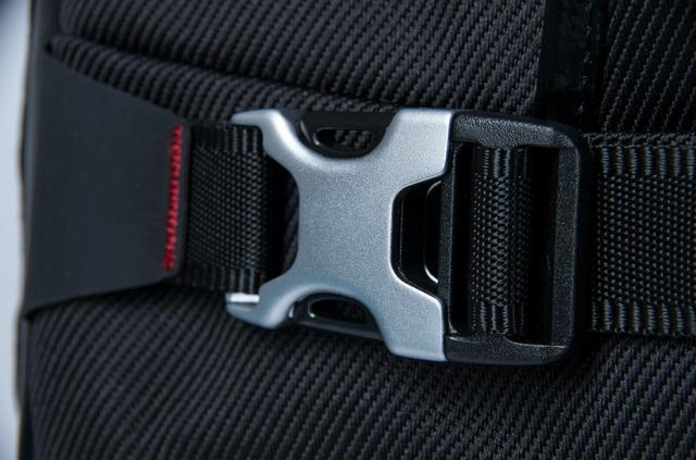sports-backpack-speedo-003077