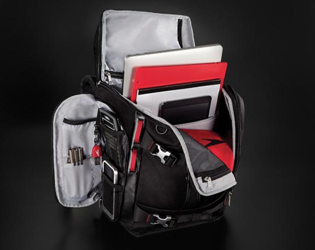 sports-backpack-speedo-0300076