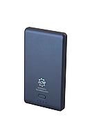 УМБ Modern Technology PB55 5000 mAh + чехол для iPhone 6+/6s+/7+/8+ Blue (hub_xxEI64662)