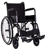 Инвалидная коляска ECONOMY 41/46