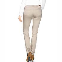 Женские джинсы скинни HIS HS307941 (36W33L), фото 2