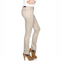 Женские джинсы скинни HIS HS307941 (36W33L), фото 3