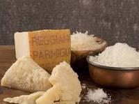 Закваска для сыра Пармезан 1000 л