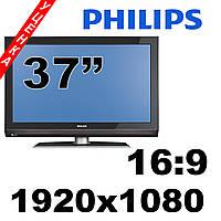 Телевизор Philips 37PFL7662D/12 ( k.8011)