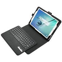 Чехол клавиатура Samsung Galaxy Tab S3 9.7 T820 T825 + Bluetooth Keyboard