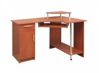 Атлант угловой компьютерный стол