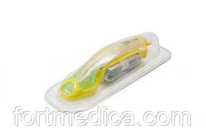 Комплект для сердечно-легочной реанимации I-gel O2 Intersurgical