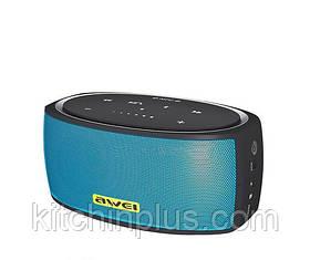 Колонки Bluetooth Awei Y210