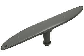 Розприскувач (імпелер) нижній для посудомийної машини AEG Electrolux Zanussi 1527271207