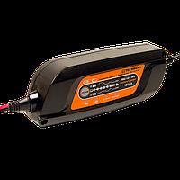 Инверторное зарядное устройство Tekhmann TBC-12/4 INV