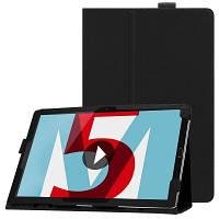 Чехол FullProtect Huawei MediaPad M5 10.8 Pro CMR-W19 Black