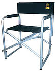 Директорський стілець Tramp TRF-001. Крісло складне режисерське. Кресло складное для рыбалки и туризма, фото 3