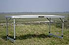 Стіл Tramp TRF-003, фото 4