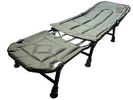 Кресло-трансформер Lounge