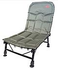 Крісло-трансформер Lounge, фото 2