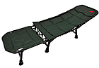 Крісло-трансформер Lounge, фото 9