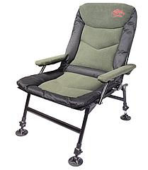 Кресло Homelike Tramp. Кресло для пикника. Раскладное кресло для отдыха. Раскладной стул.