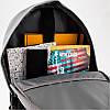 Рюкзак для мiста Kite City K19-944L, фото 6