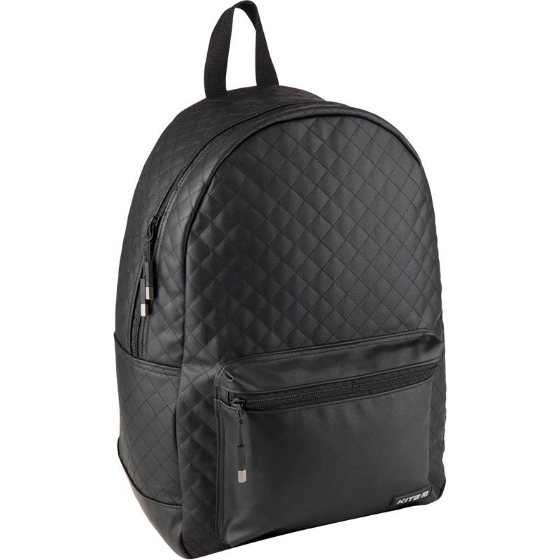 Рюкзак для мiста Kite City K19-956L