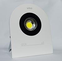 Светодиодный прожектор 50Вт VITO GOA