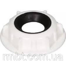 Гайка-сальник трубки верхнего разбрызгивателя  для посудомоечных машин Ariston-Indesit  C00144315