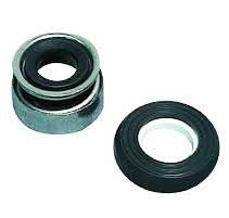 Сальники для посудомоечной машины Ariston, ремкомплект (Rotary seal 12mm., fixed seal 26X5,5) C00018162