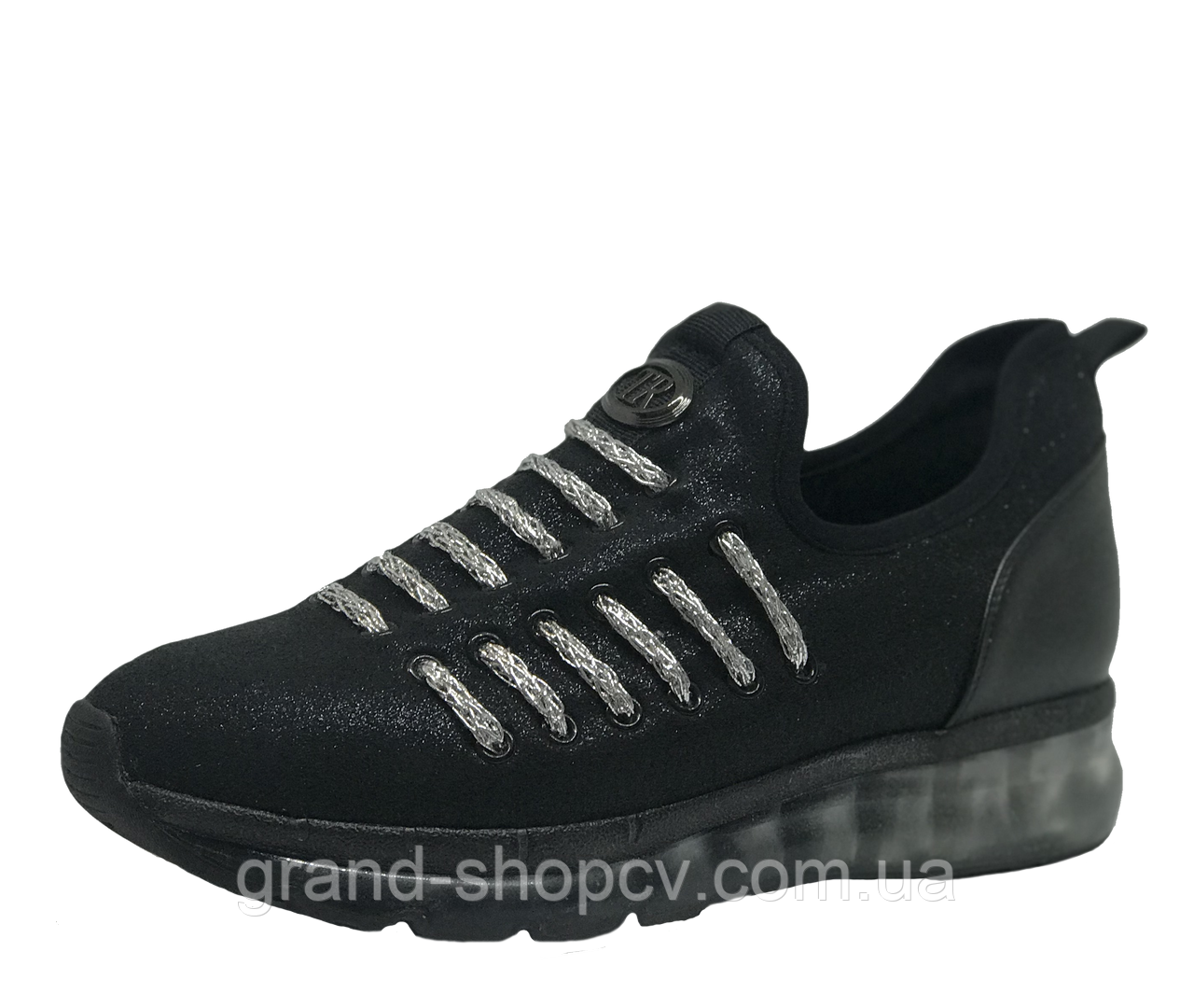 Женские кроссовки SHABAOLI