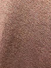 Блуза женская летняя Италия с запахом, фото 3