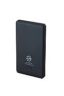 УМБ Modern Technology PB55 5000 mAh + чехол для iPhone 6+/6s+/7+/8+ Black (hub_EgZC44829)