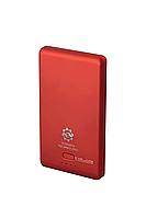 УМБ Modern Technology PB55 5000 mAh + чехол для iPhone 6+/6s+/7+/8+ Red (hub_iolh54348)