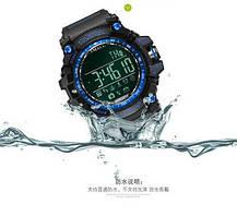 Спортивні годинник водостійкі SMAEL LY01, фото 2