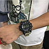 Спортивні годинник водостійкі SMAEL LY01, фото 5