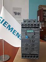 Устройство плавного пуска SIEMENS 3RW4024 12.5A, 5.5кВт/400В, фото 1